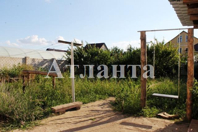 Продается дом на ул. Веселая — 150 000 у.е. (фото №15)