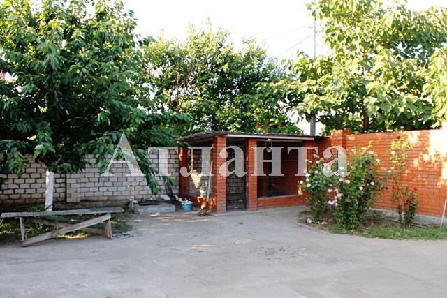 Продается дом на ул. Веселая — 150 000 у.е. (фото №16)