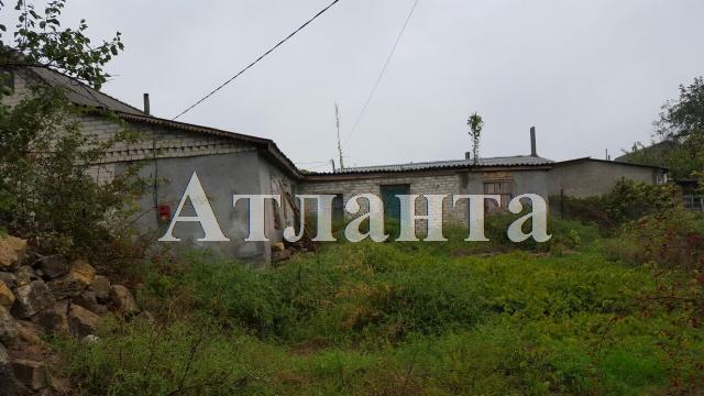 Продается дом на ул. Комсомольская — 20 000 у.е. (фото №2)