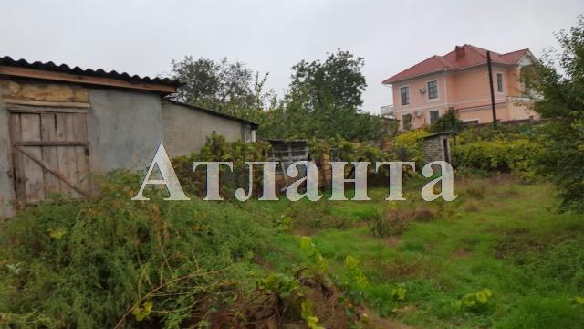 Продается дом на ул. Комсомольская — 20 000 у.е. (фото №3)