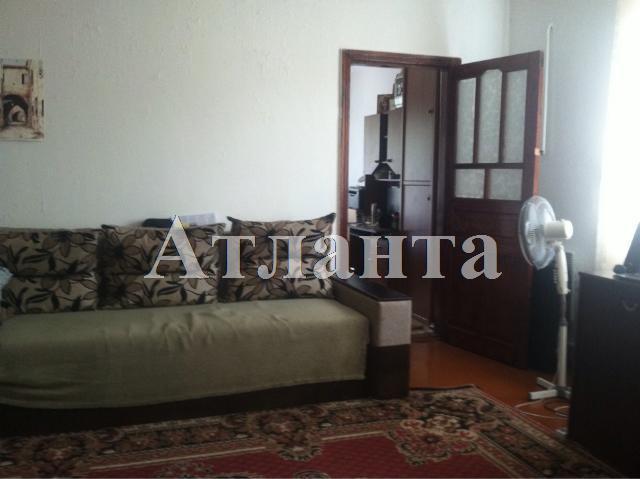 Продается дом на ул. Степовая — 50 000 у.е. (фото №2)