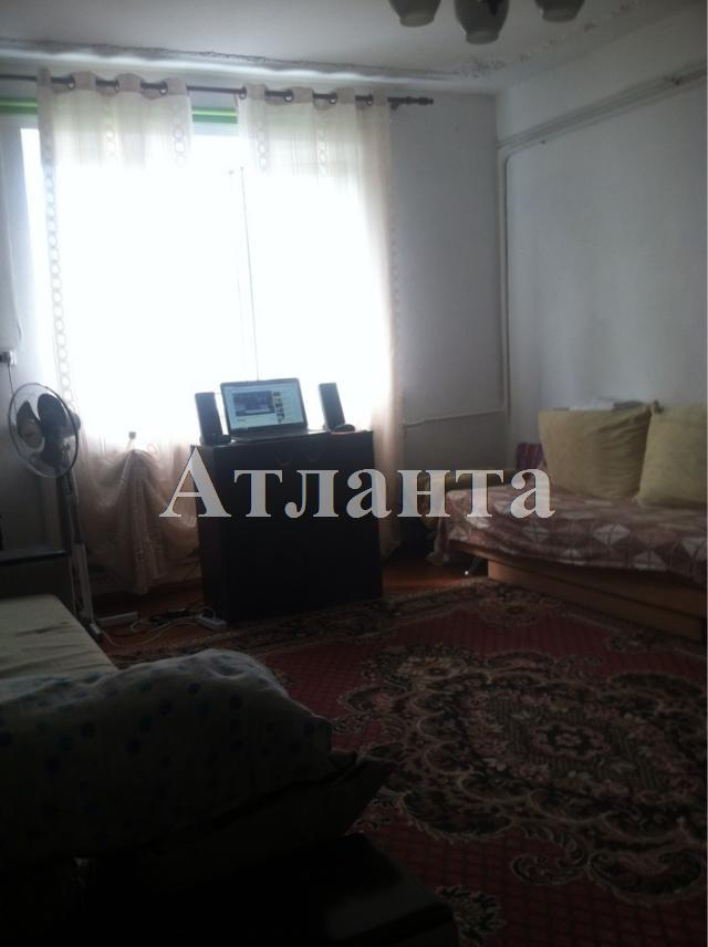 Продается дом на ул. Степовая — 50 000 у.е. (фото №3)