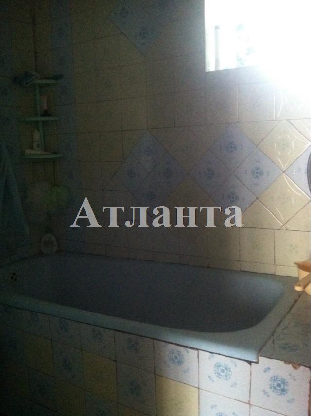 Продается дом на ул. Степовая — 50 000 у.е. (фото №4)
