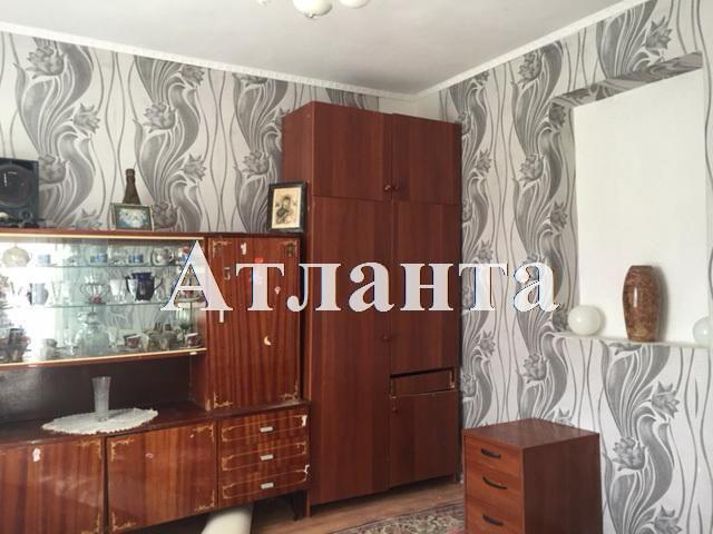 Продается дом на ул. Комарова — 47 000 у.е. (фото №3)