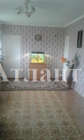 Продается дом на ул. Комарова — 47 000 у.е. (фото №4)