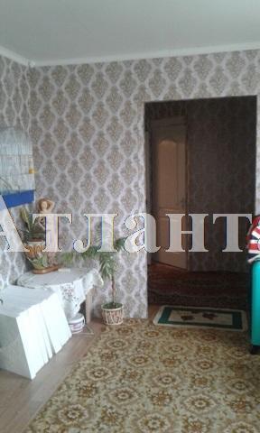 Продается дом на ул. Комарова — 47 000 у.е. (фото №5)