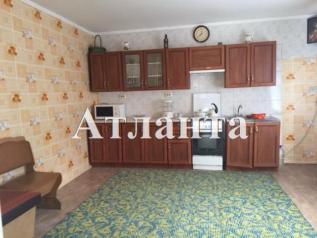 Продается дом на ул. Комарова — 47 000 у.е. (фото №6)