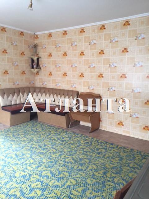 Продается дом на ул. Комарова — 47 000 у.е. (фото №7)