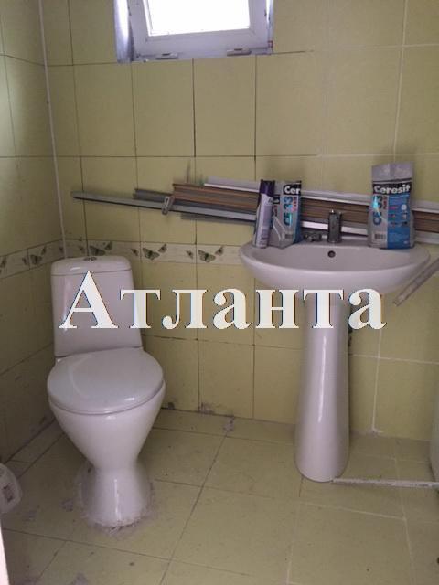 Продается дом на ул. Комарова — 47 000 у.е. (фото №8)