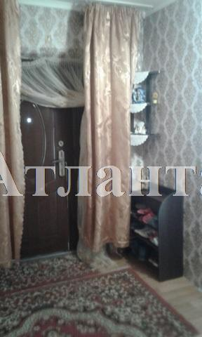 Продается дом на ул. Комарова — 47 000 у.е. (фото №9)