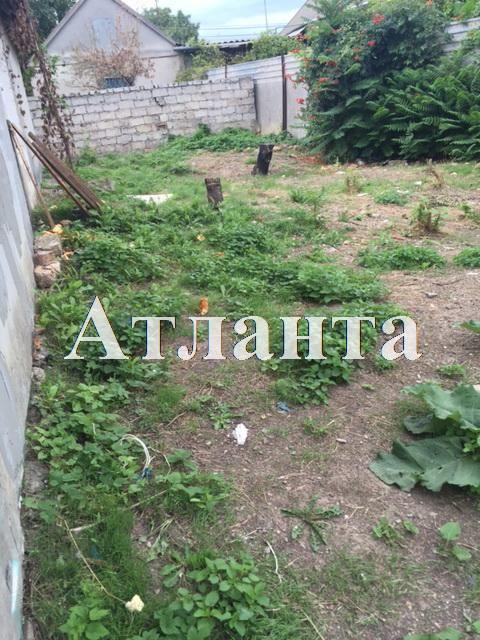 Продается дом на ул. Комарова — 47 000 у.е. (фото №10)