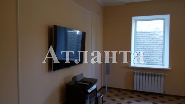 Продается дом на ул. Юбилейный 2-Й Пер. — 140 000 у.е. (фото №2)