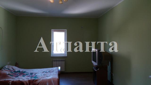 Продается дом на ул. Юбилейный 2-Й Пер. — 140 000 у.е. (фото №4)