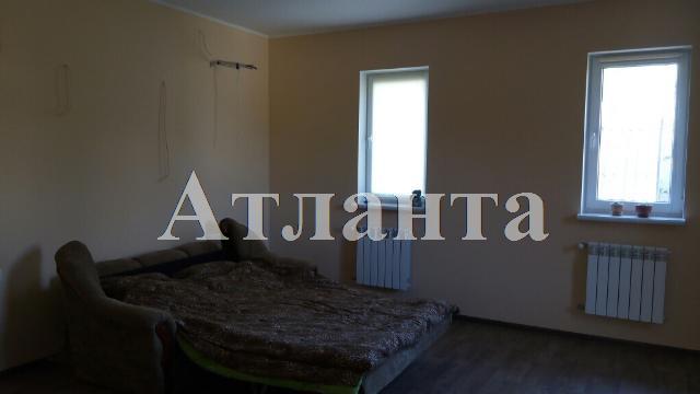 Продается дом на ул. Юбилейный 2-Й Пер. — 140 000 у.е. (фото №5)