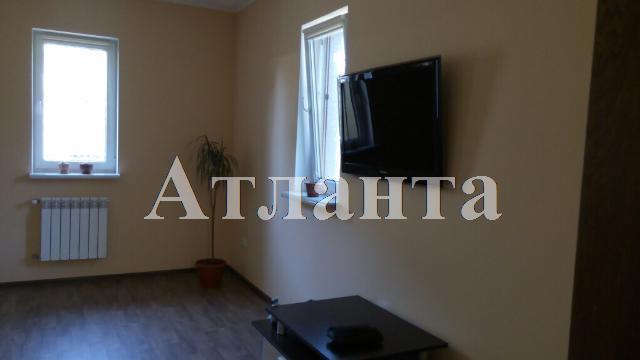 Продается дом на ул. Юбилейный 2-Й Пер. — 140 000 у.е. (фото №6)