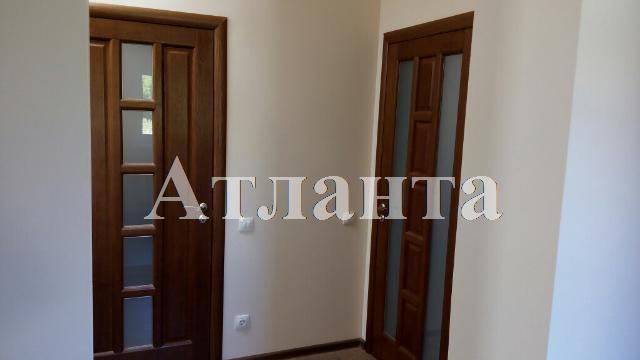 Продается дом на ул. Юбилейный 2-Й Пер. — 140 000 у.е. (фото №7)