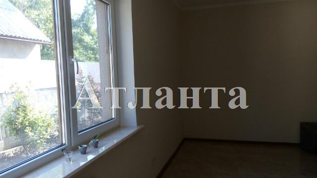 Продается дом на ул. Юбилейный 2-Й Пер. — 140 000 у.е. (фото №8)