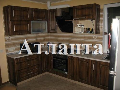 Продается дом на ул. Юбилейный 2-Й Пер. — 140 000 у.е. (фото №9)