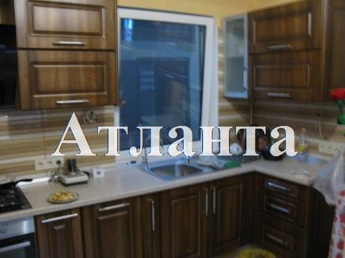 Продается дом на ул. Юбилейный 2-Й Пер. — 140 000 у.е. (фото №10)