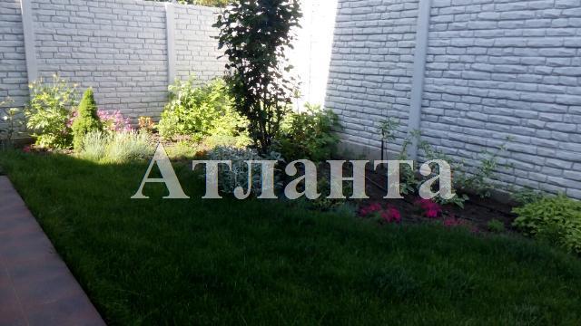 Продается дом на ул. Юбилейный 2-Й Пер. — 140 000 у.е. (фото №14)