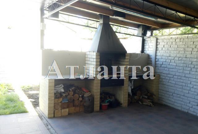 Продается дом на ул. Юбилейный 2-Й Пер. — 140 000 у.е. (фото №15)
