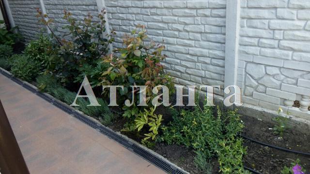 Продается дом на ул. Юбилейный 2-Й Пер. — 140 000 у.е. (фото №16)