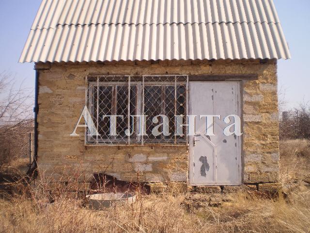 Продается дом — 3 000 у.е.