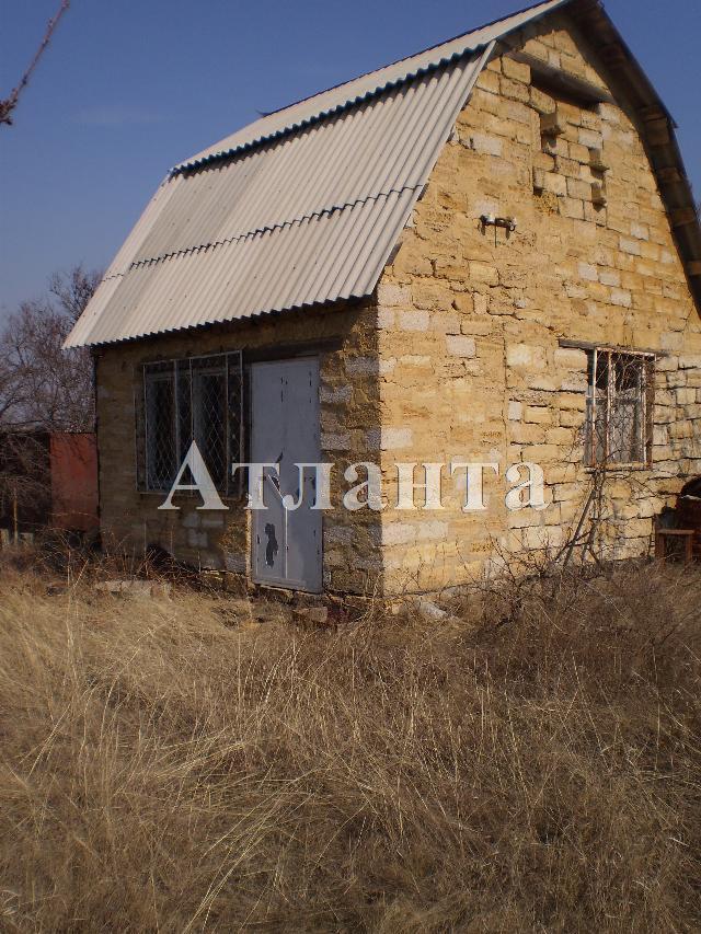 Продается дом — 3 000 у.е. (фото №2)