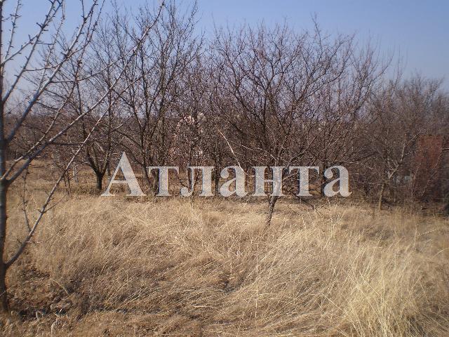 Продается земельный участок — 3 000 у.е.