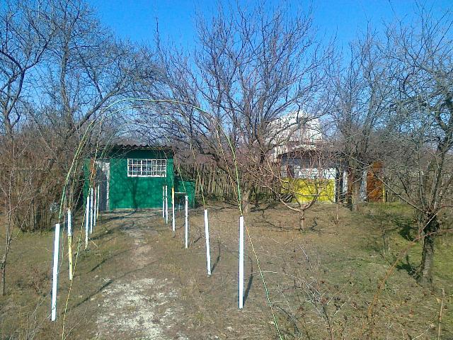 Продается дом — 4 000 у.е. (фото №2)