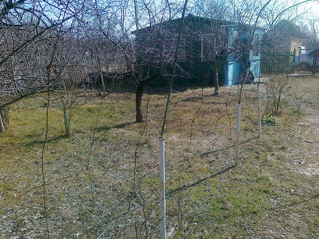 Продается дом — 4 000 у.е. (фото №6)