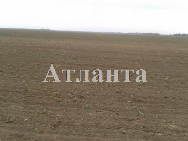 Продается земельный участок на ул. Спортивная — 4 000 у.е.