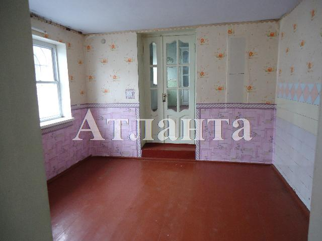 Продается дом на ул. Безверхова — 45 000 у.е. (фото №2)