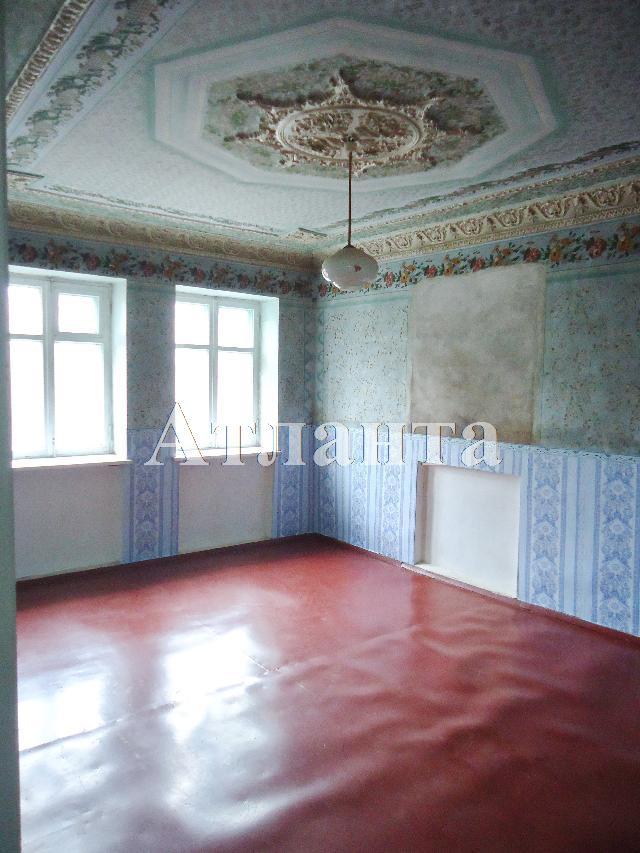 Продается дом на ул. Безверхова — 45 000 у.е. (фото №3)