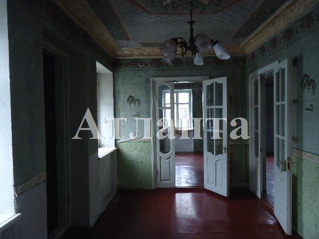 Продается дом на ул. Безверхова — 45 000 у.е. (фото №4)