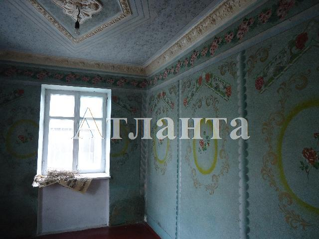 Продается дом на ул. Безверхова — 42 000 у.е. (фото №6)