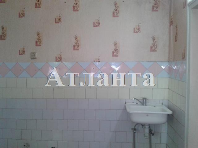 Продается дом на ул. Безверхова — 42 000 у.е. (фото №7)