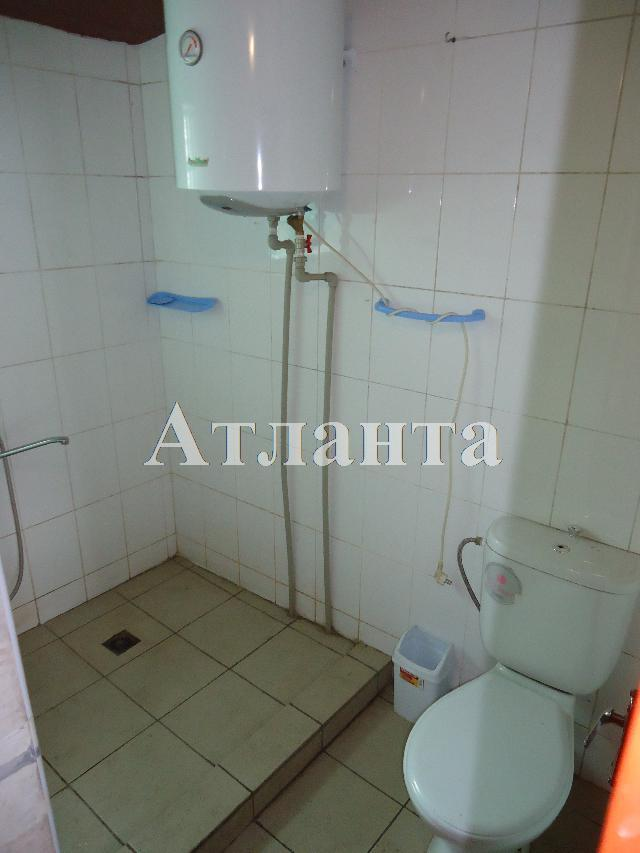 Продается дом на ул. Безверхова — 42 000 у.е. (фото №8)