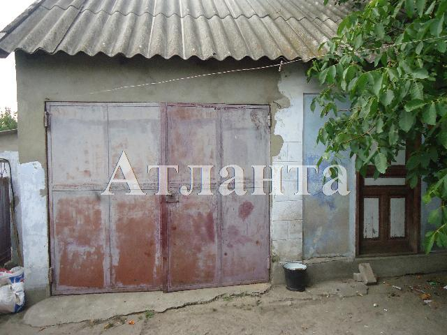 Продается дом на ул. Безверхова — 42 000 у.е. (фото №9)