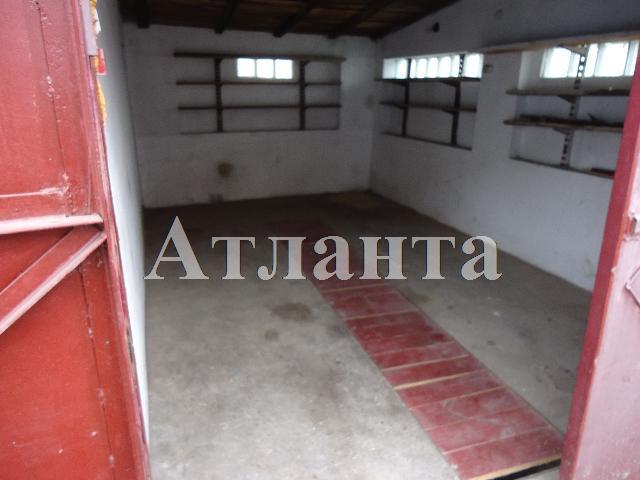 Продается дом на ул. Безверхова — 42 000 у.е. (фото №10)