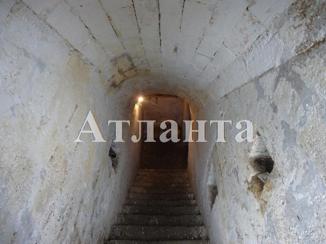 Продается дом на ул. Безверхова — 42 000 у.е. (фото №11)