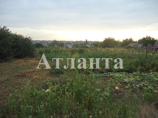 Продается дом на ул. Безверхова — 42 000 у.е. (фото №12)