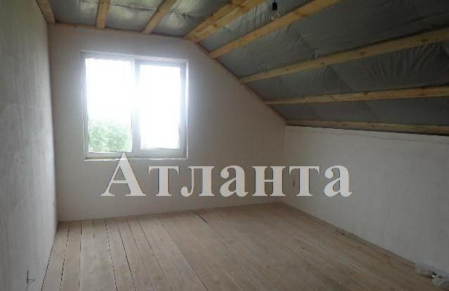 Продается дом на ул. Подьемный Пер. — 37 000 у.е.
