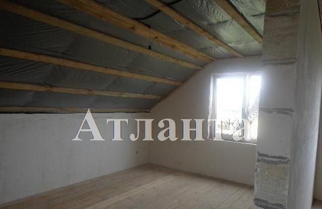 Продается дом на ул. Подьемный Пер. — 40 000 у.е. (фото №2)