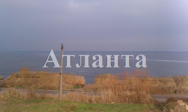 Продается дом на ул. Подьемный Пер. — 40 000 у.е. (фото №4)