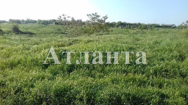Продается земельный участок на ул. Смелый Пер. — 19 000 у.е.
