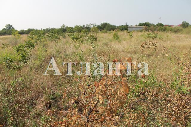 Продается земельный участок на ул. Круговая — 15 000 у.е.