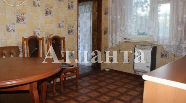 Продается дом на ул. Центральная — 26 000 у.е. (фото №2)