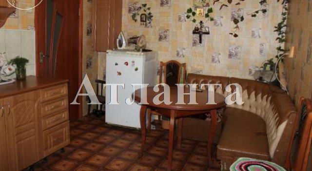 Продается дом на ул. Центральная — 30 000 у.е. (фото №3)