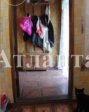 Продается дом на ул. Центральная — 26 000 у.е. (фото №4)